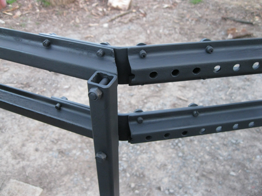 monitor_stand_painted_off_bolts_back.jpg
