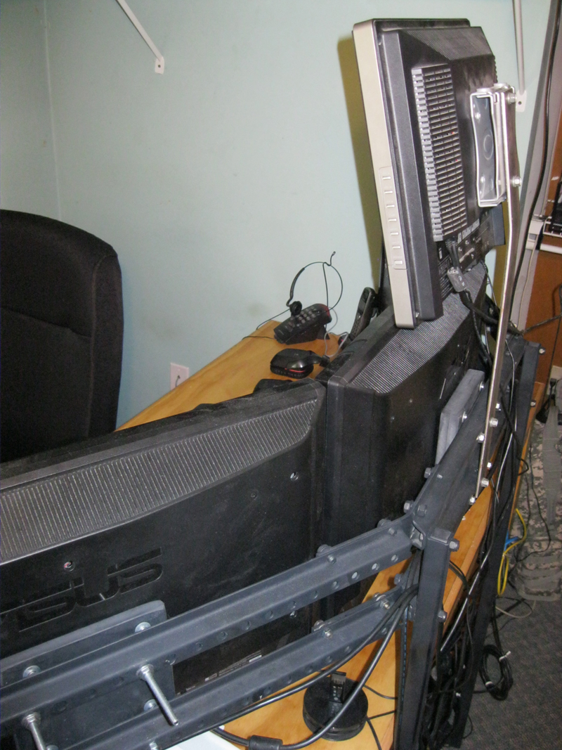 tv_mount_side.jpg
